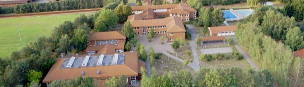 Wiedau-Schule