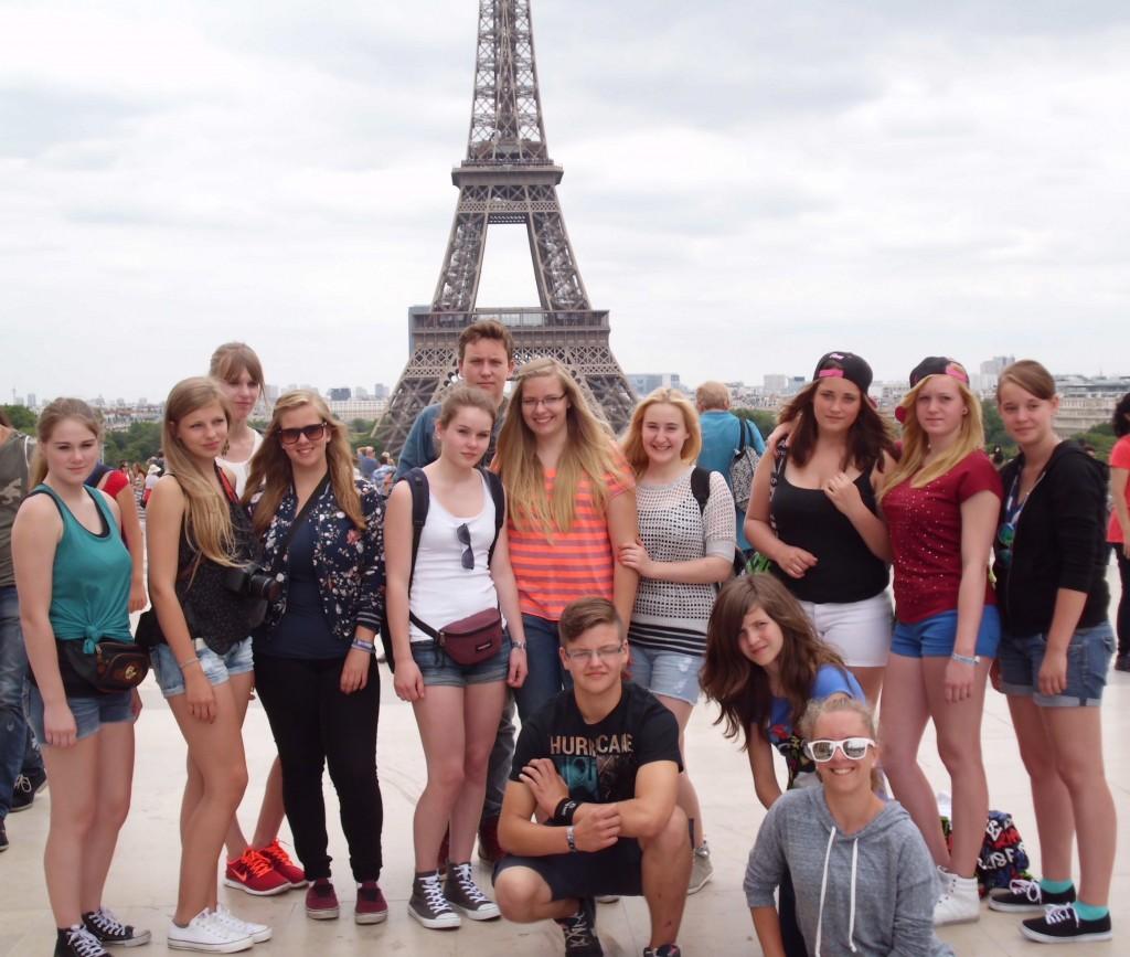 2014-07-13 Parisfahrt 2014 042