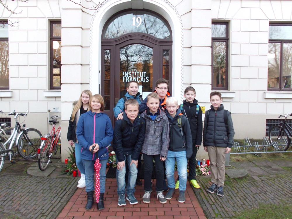 2015-11-20 Institut_Francais_Bremen_Nov2015 001