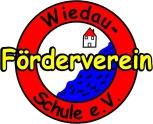 Logo Wiedau Schule JPG