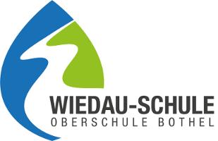 Oberschule Bothel, Schulstraße 25, 27386 Bothel, Tel. 0 42 66 / 983 1570